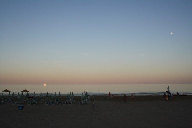 spiaggia_vieste_villa_tiare (1)