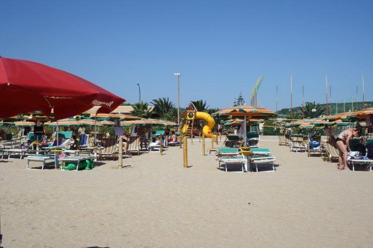 spiaggia_vieste_villa_tiare (10)
