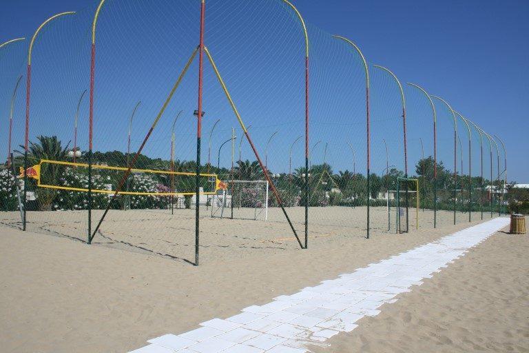 spiaggia_vieste_villa_tiare (12)