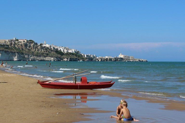 spiaggia_vieste_villa_tiare (2)