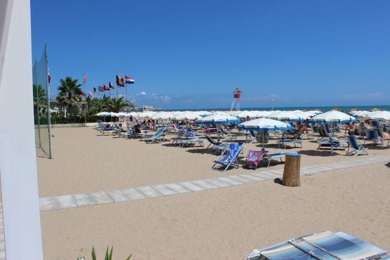 spiaggia_vieste_villa_tiare (5)