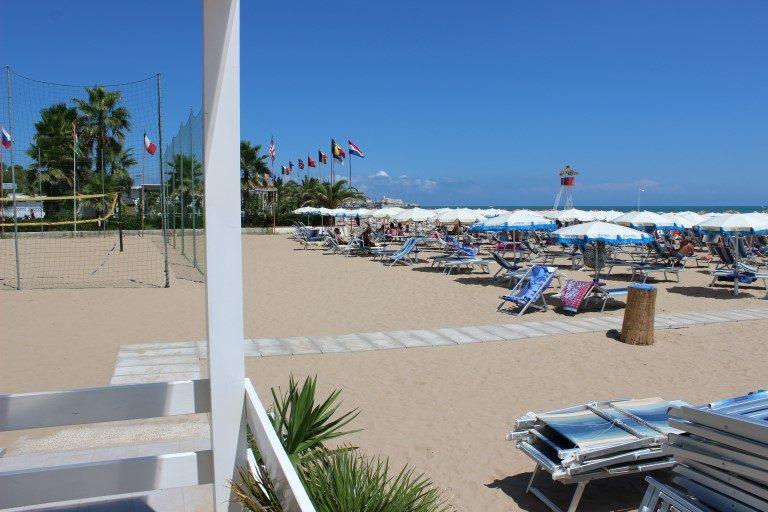 spiaggia_vieste_villa_tiare (6)