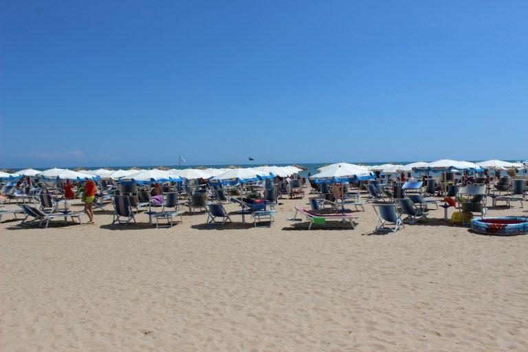 spiaggia_vieste_villa_tiare (7)