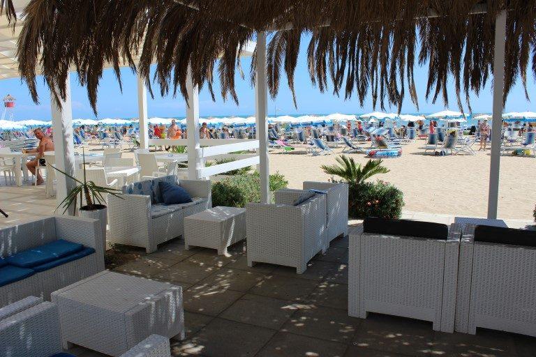 spiaggia_vieste_villa_tiare (8)
