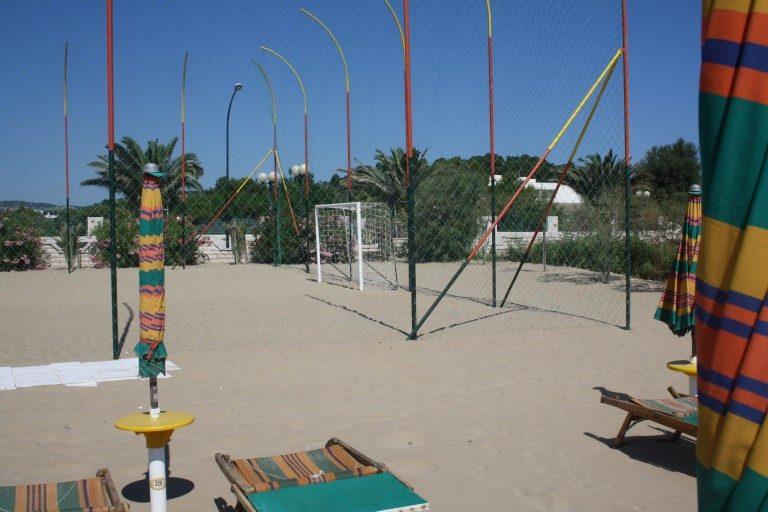 spiaggia_vieste_villa_tiare (9)